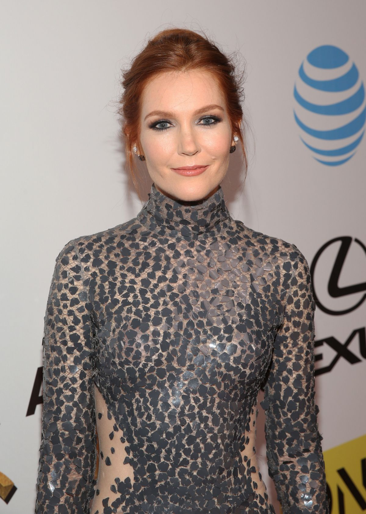 Darby Stanchfield nudes (49 photo), Tits, Cleavage, Selfie, braless 2018
