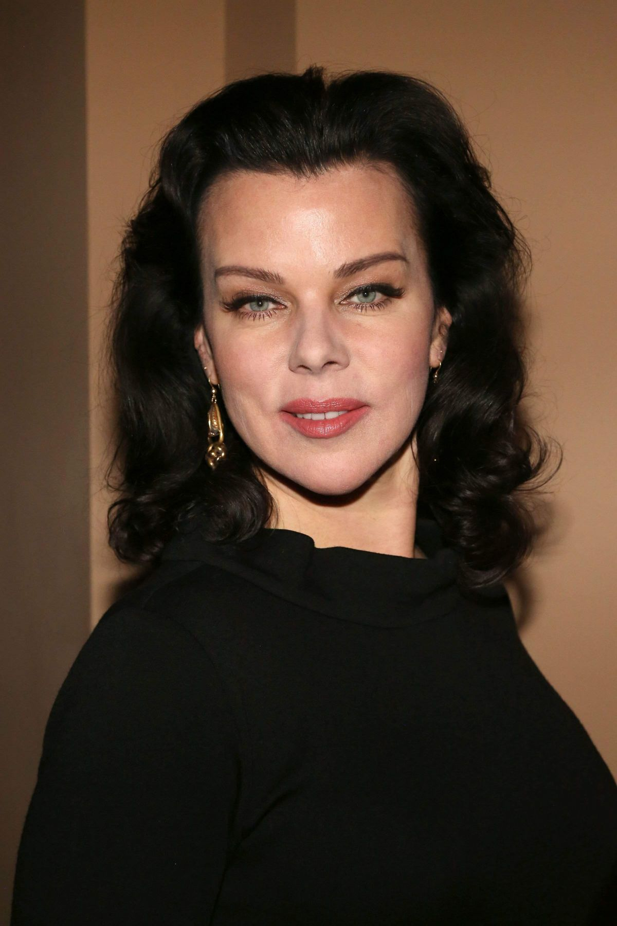 debi mazar daughtersdebi mazar young, debi mazar husband, debi mazar wdw, debi mazar madonna, debi mazar 2016, debi mazar wiki, debi mazar, debi mazar imdb, debi mazar instagram, debi mazar and gabriele corcos, debi mazar goodfellas, debi mazar daughters, debi mazar entourage, debi mazar batman, debi mazar twitter, debi mazar beethoven, debi mazar 2015, debi mazar movies list, debi mazar wikipedia, debi mazar net worth