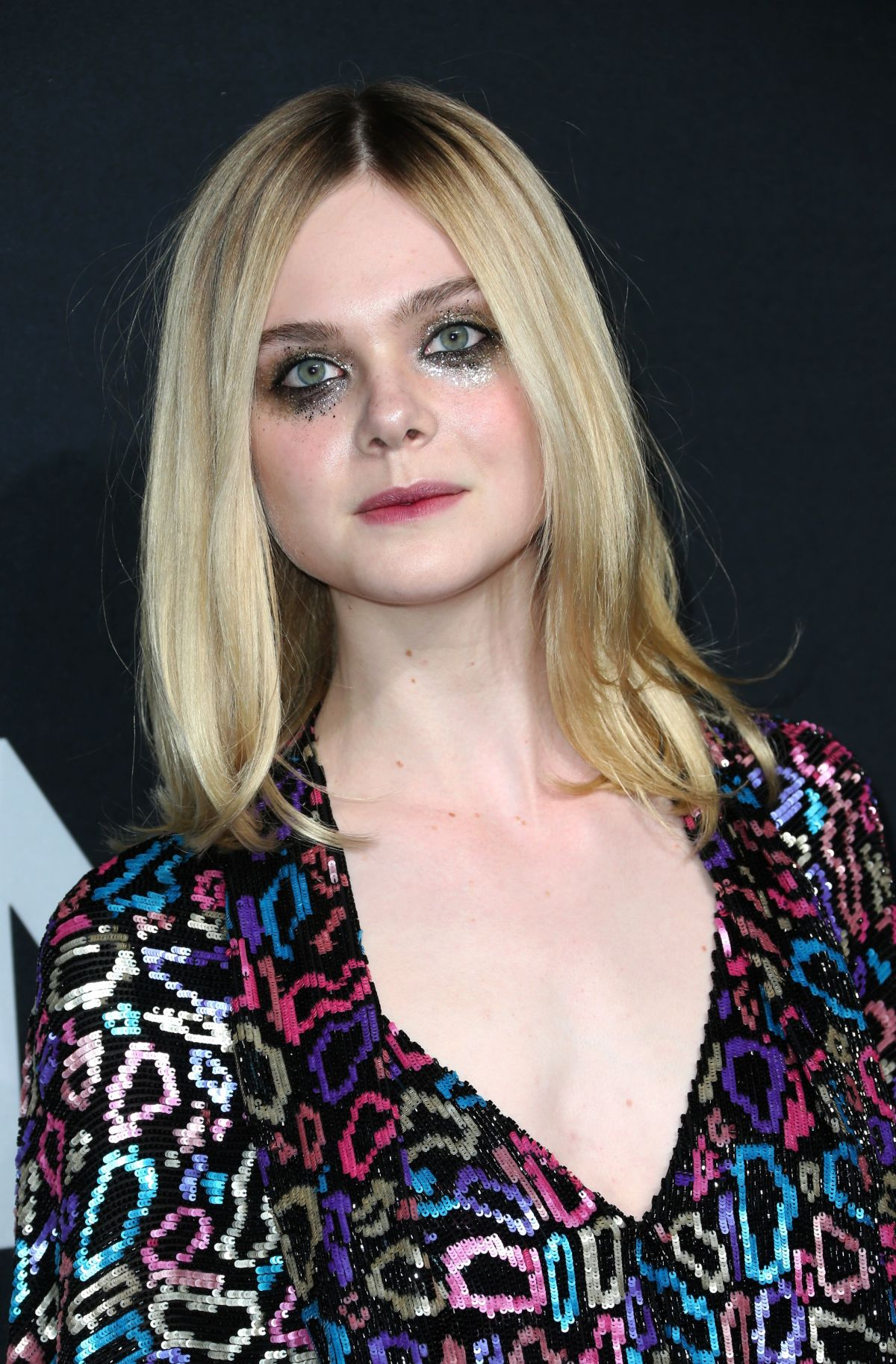 Elle Fanning nude (17 pictures) Leaked, YouTube, butt