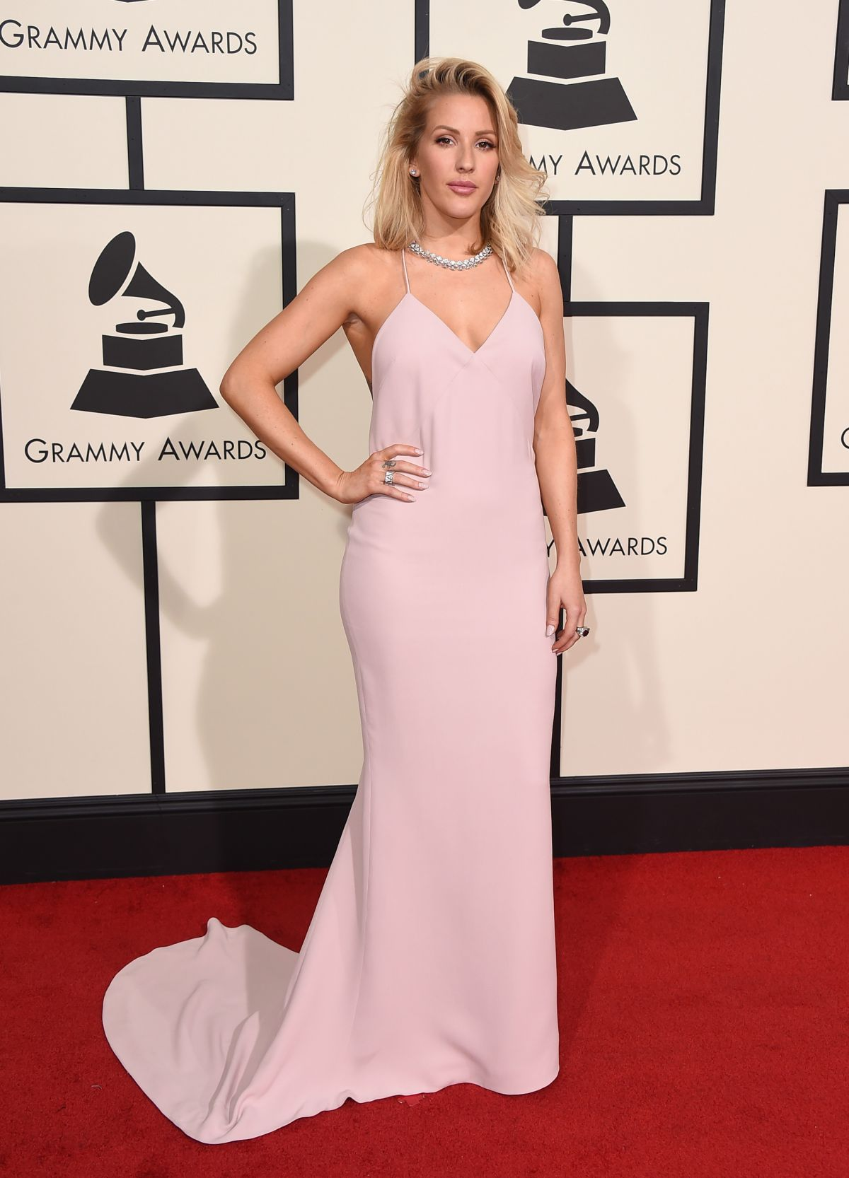 http://www.hawtcelebs.com/wp-content/uploads/2016/02/ellie-goulding-at-grammy-awards-2016-in-los-angeles-02-15-2016_2.jpg