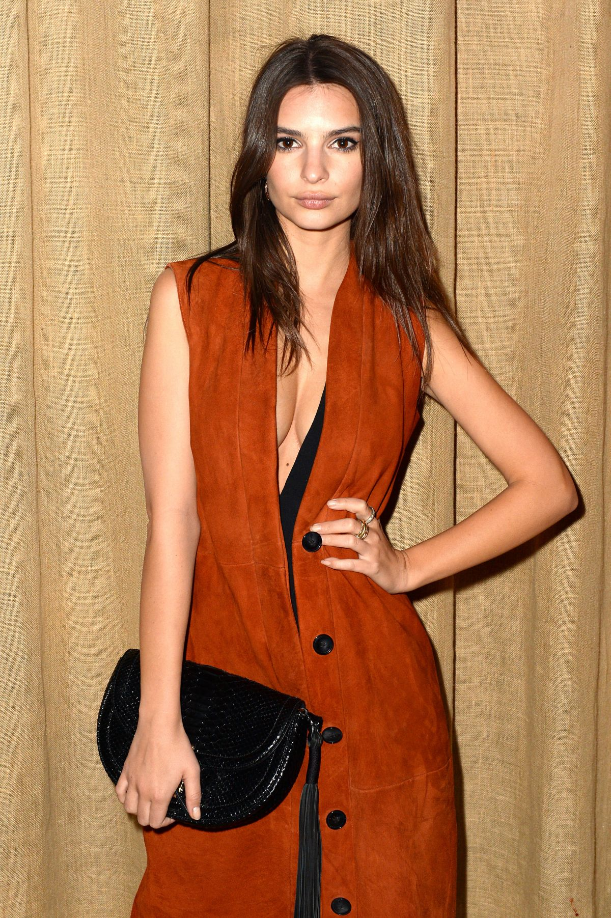 emily ratajkowski - photo #34