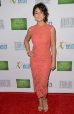 EMMANUELLE CHRIQUI at 17th Annual Women