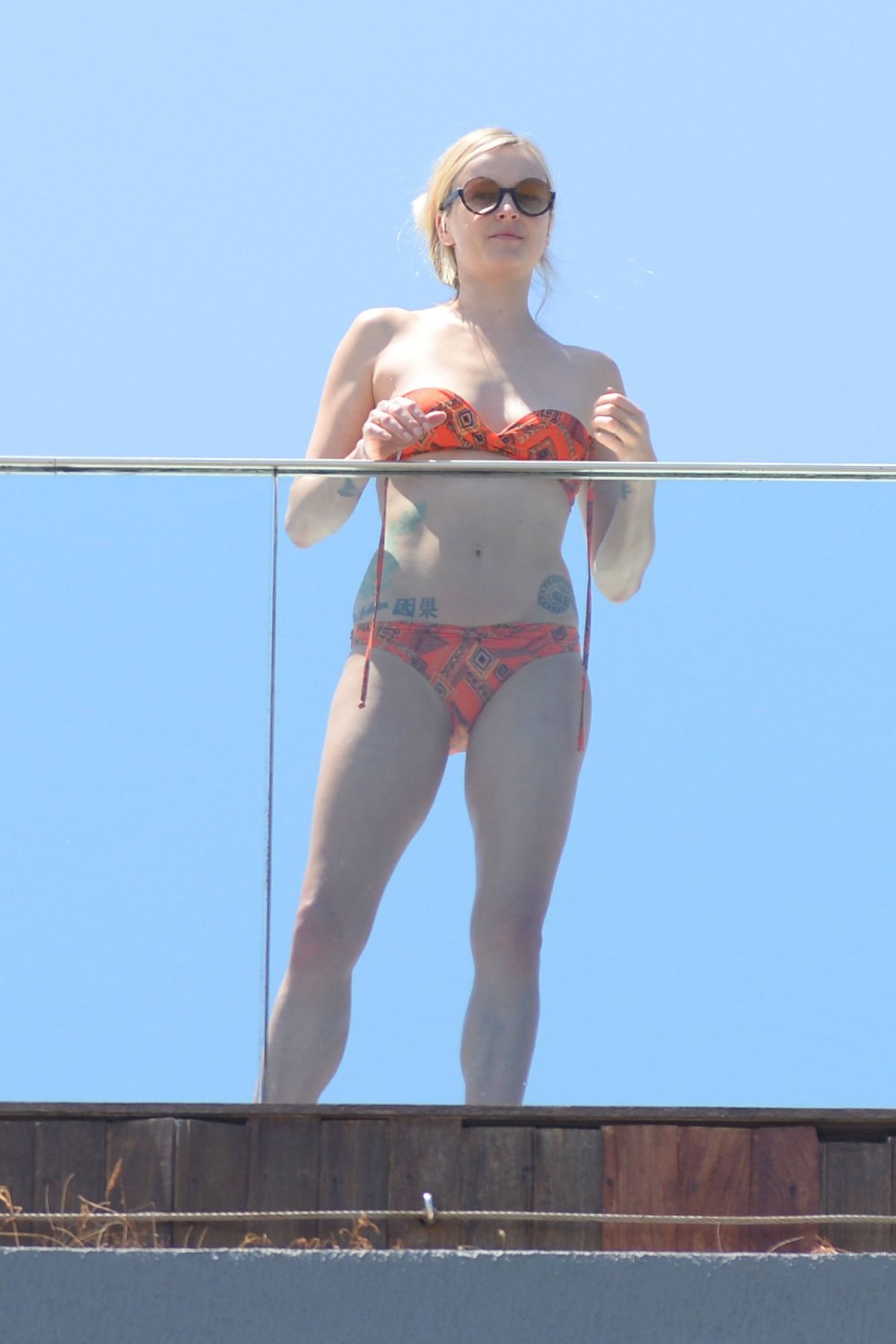 fearne cotton nude pictures
