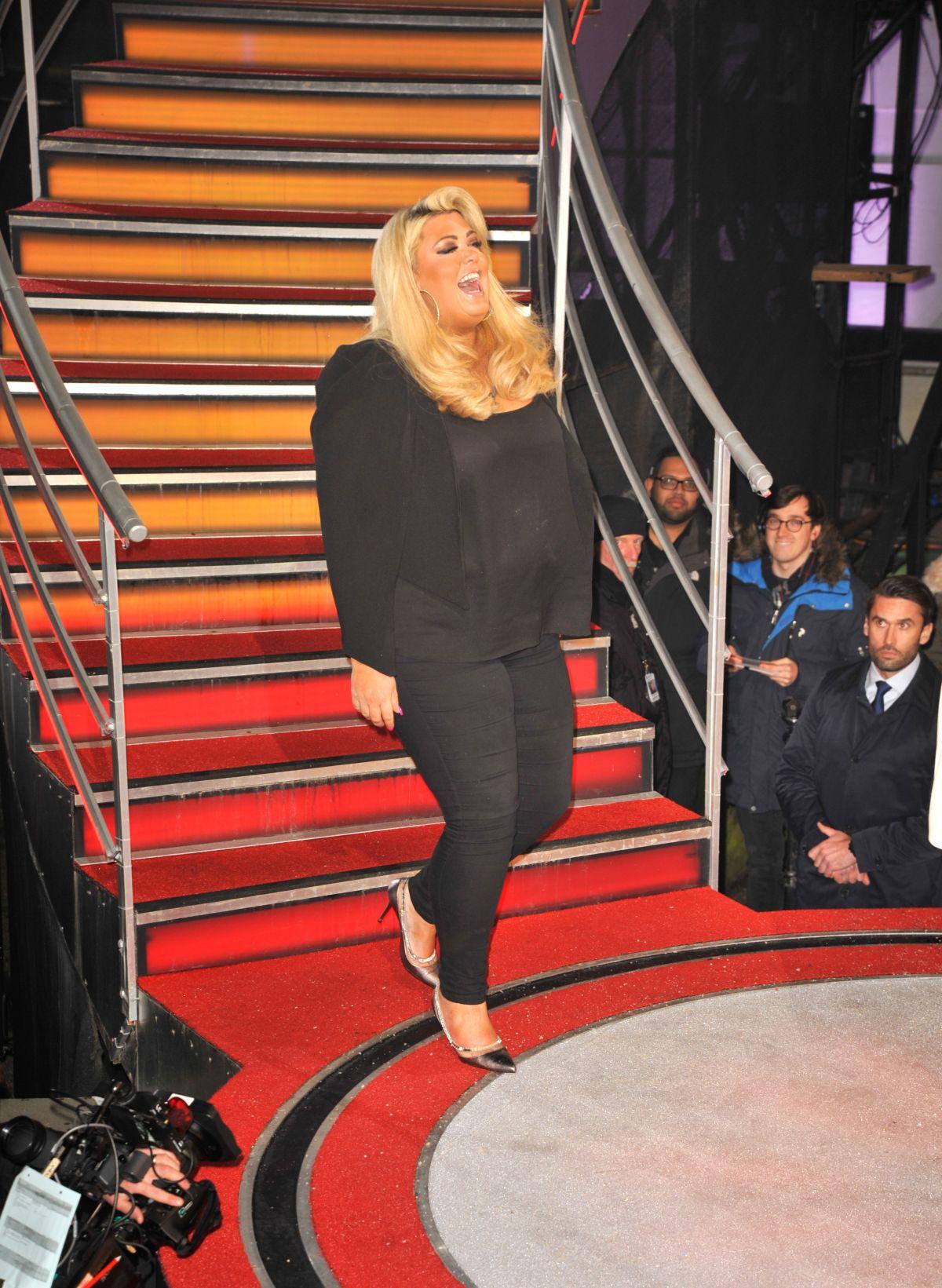 'Celebrity Big Brother' 2019: Top 5 Contestants Revealed ...