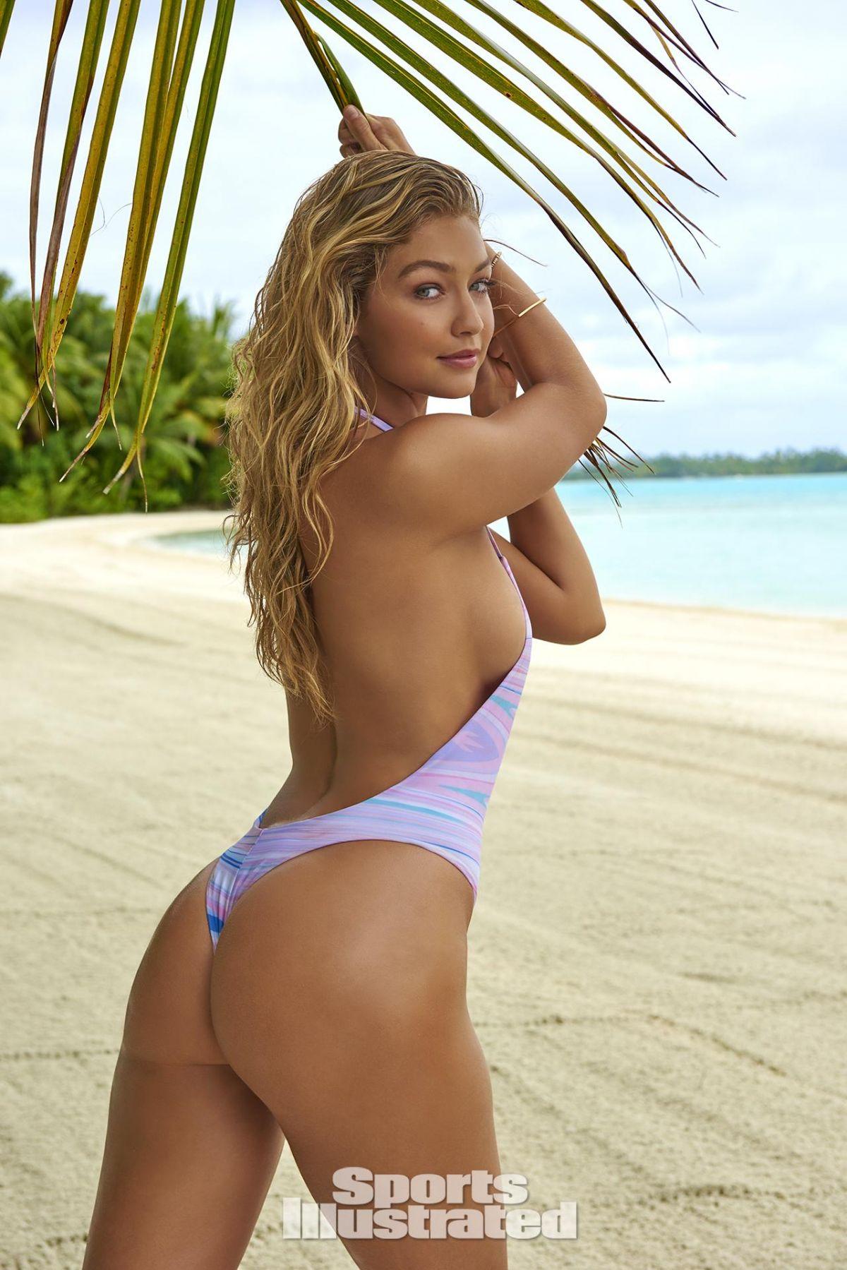 Sexy Gigi 44
