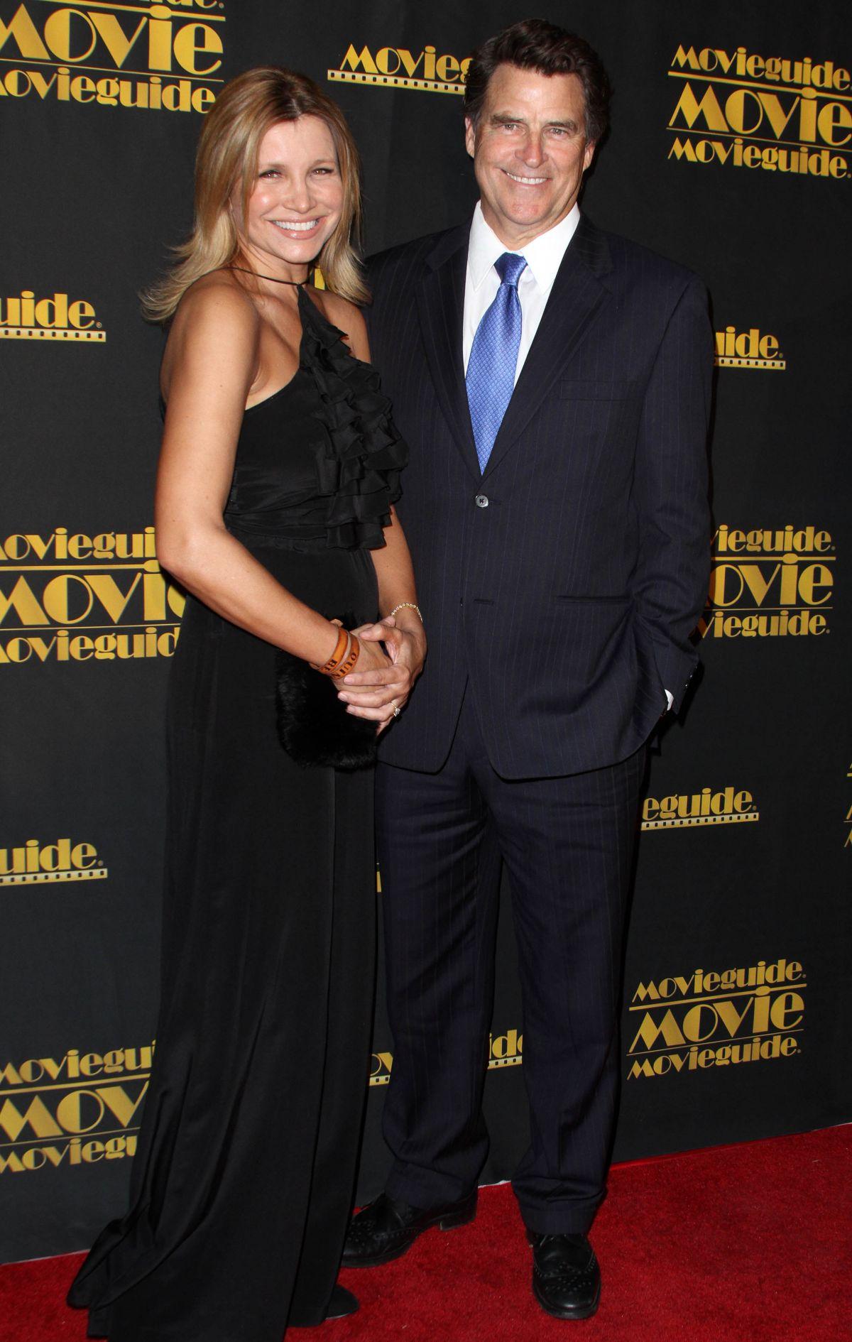McKenzie Lee Erotic pic Catherine Hicks born August 6, 1951 (age 67),Mary Carey (actress)