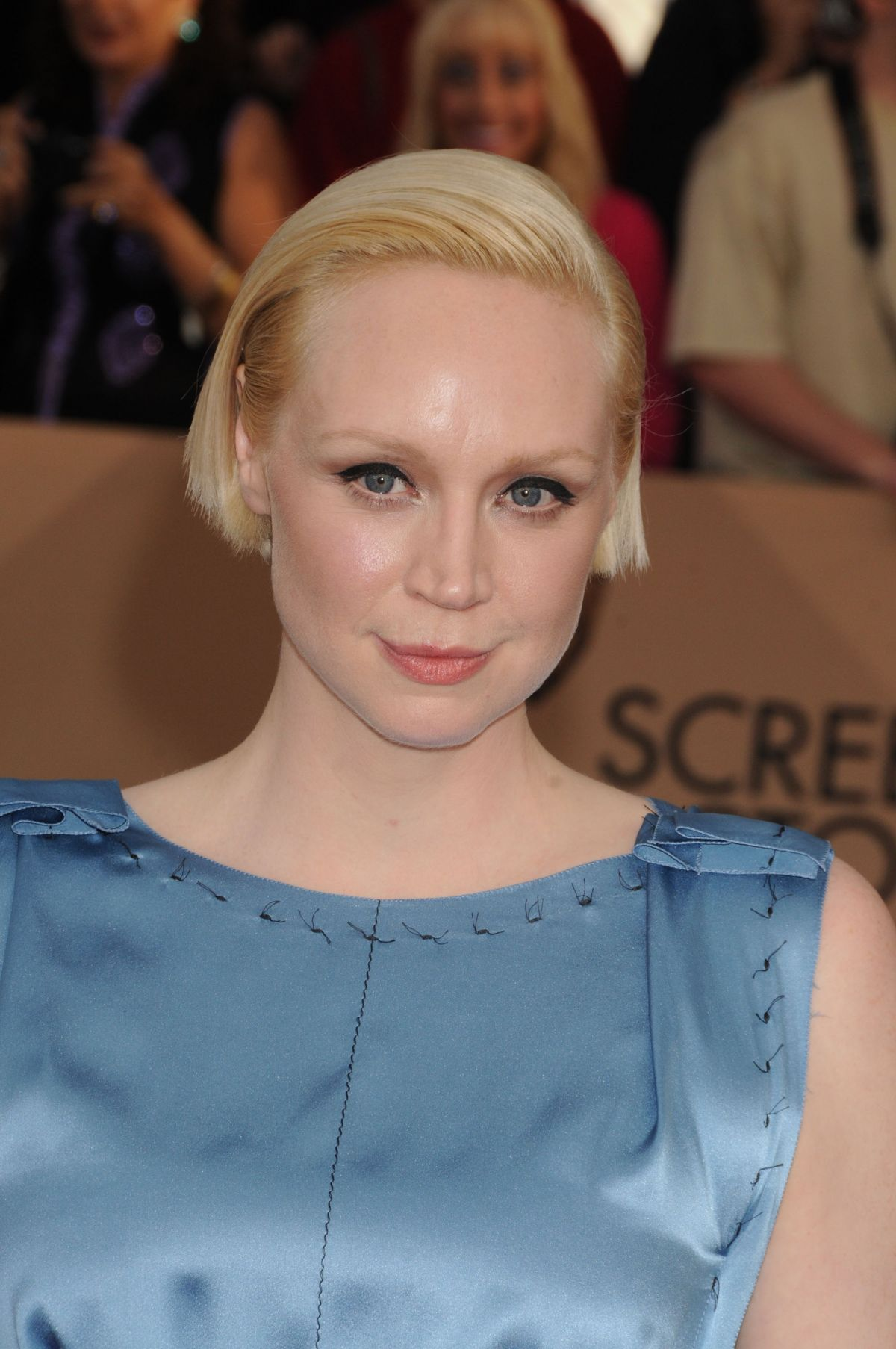 gwendoline-christie-at-screen-actors-gui