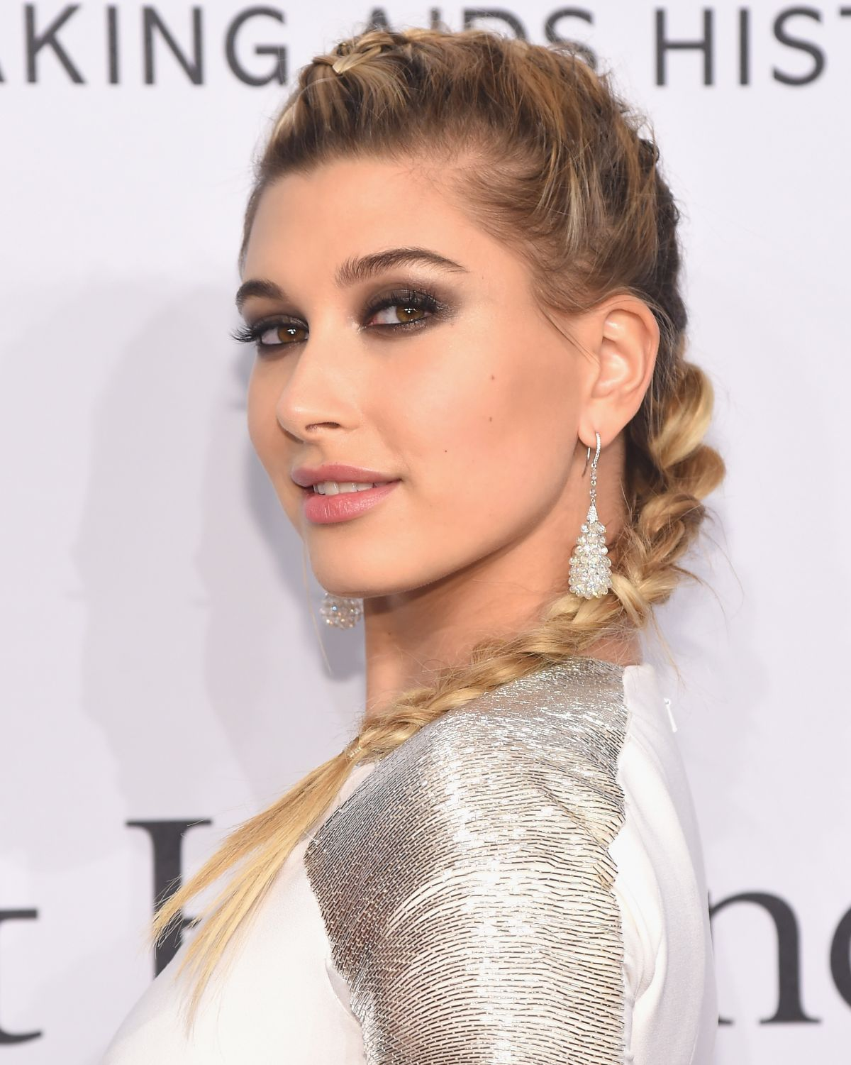 hailey baldwin - photo #48
