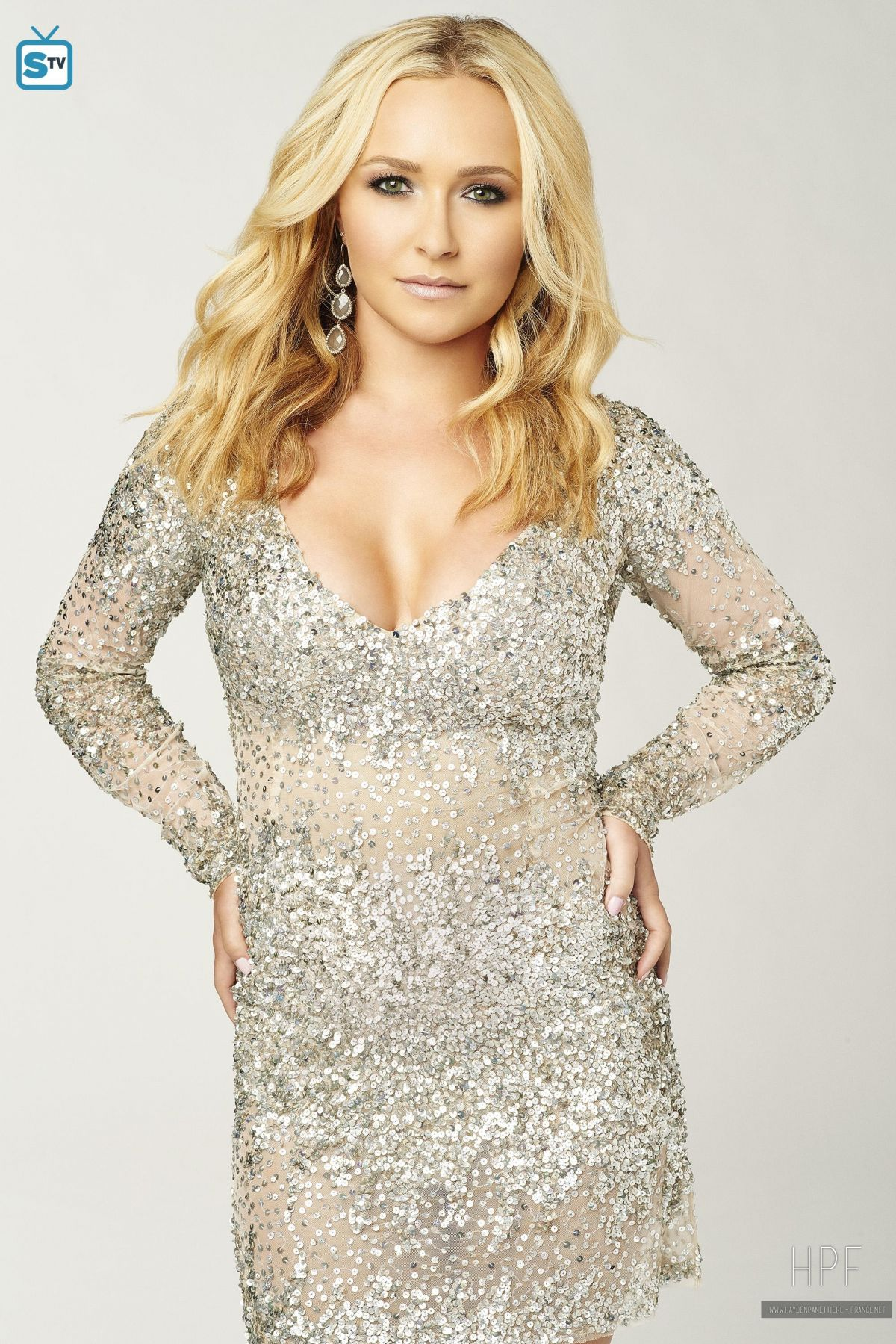 Sense. hayden panettiere nashville rather valuable