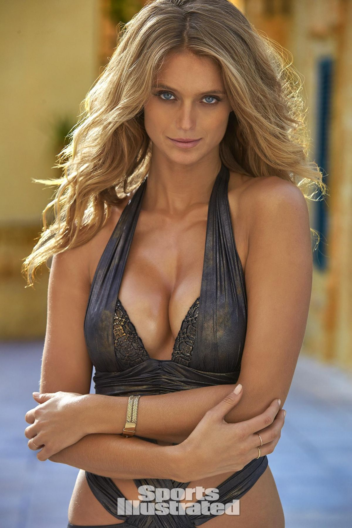 Pictures Kate Bock naked (83 photo), Ass, Bikini, Selfie, swimsuit 2018