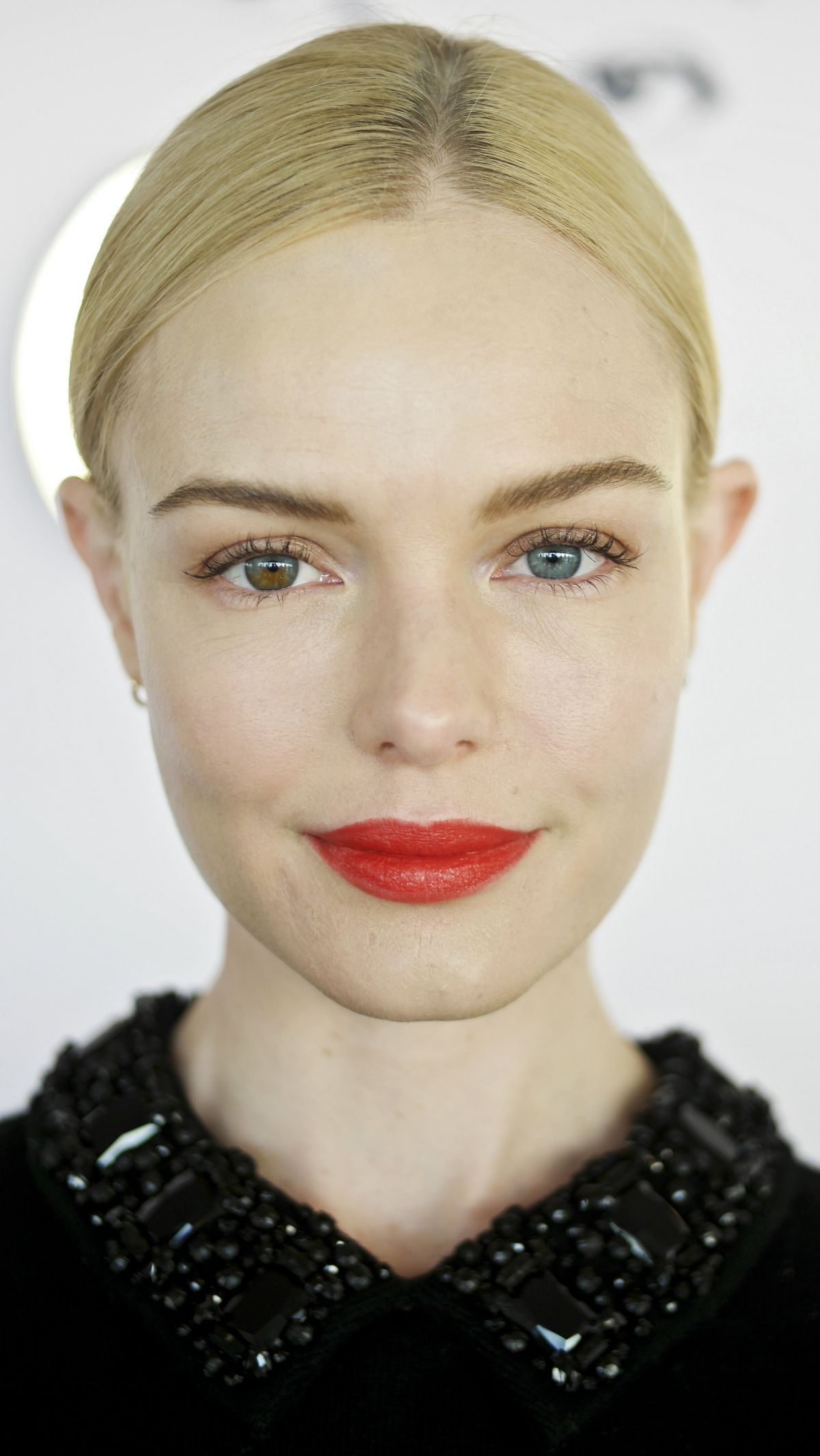 KATE BOSWORTH at Kate ... Kate Bosworth