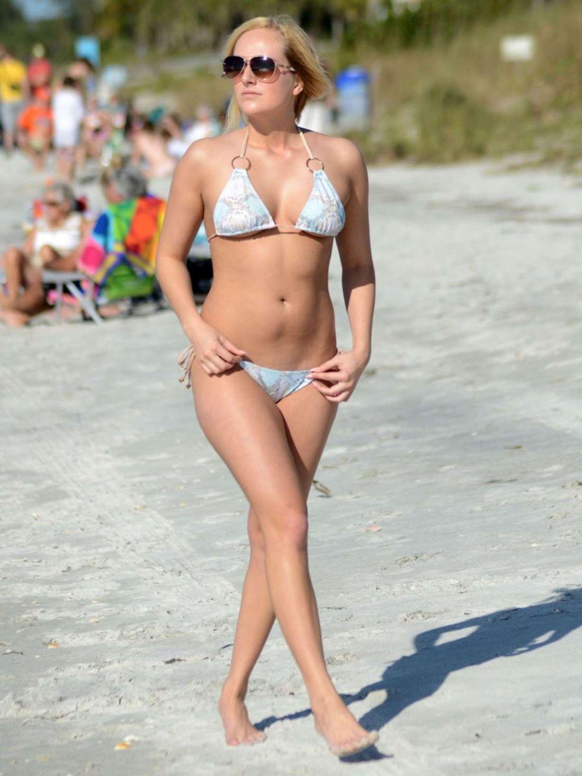 Hacked Bikini Kate England  nude (63 pictures), 2019, underwear