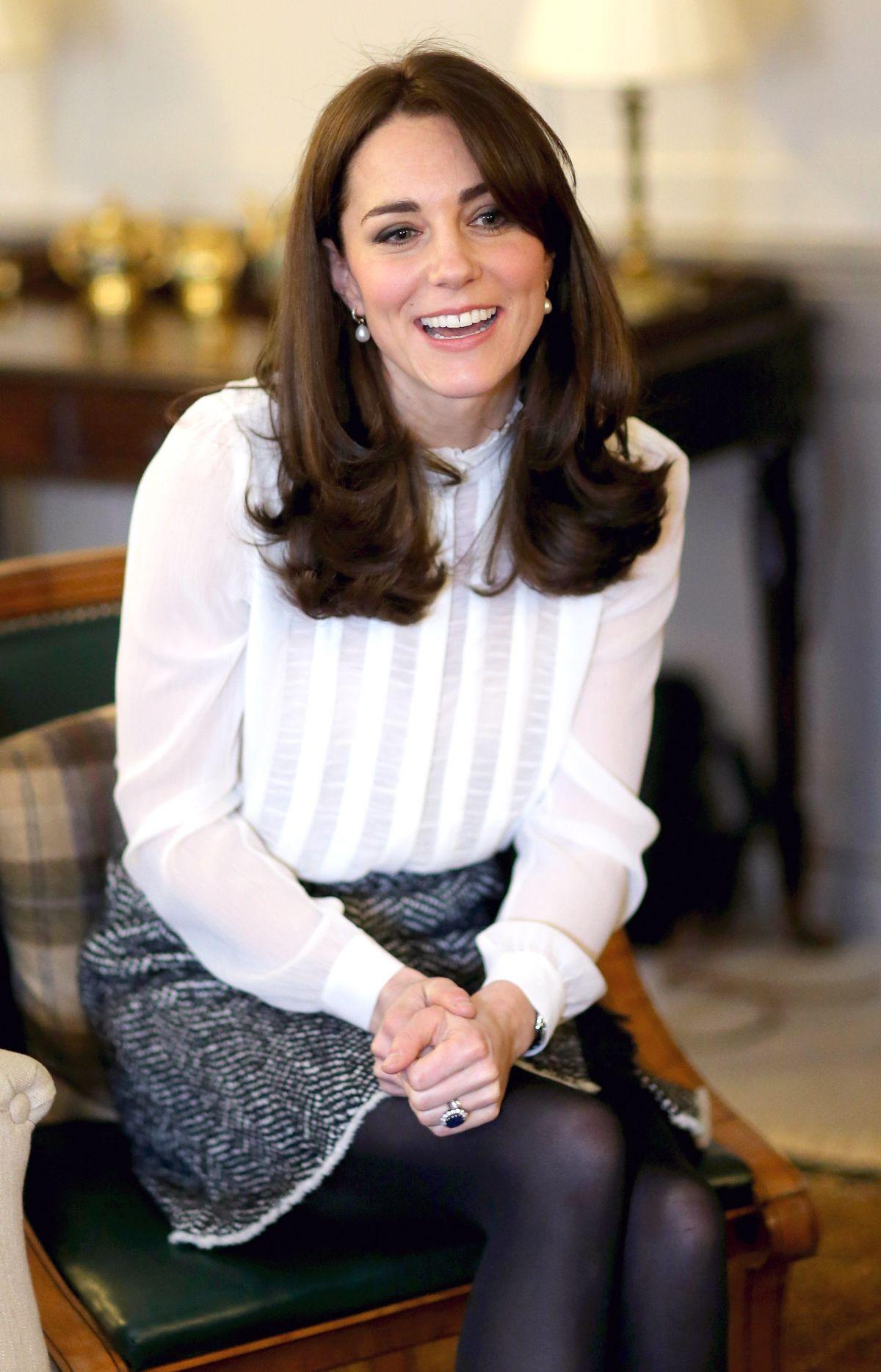 Kate Middleton Archives Page 3 Of 11 Hawtcelebs Hawtcelebs