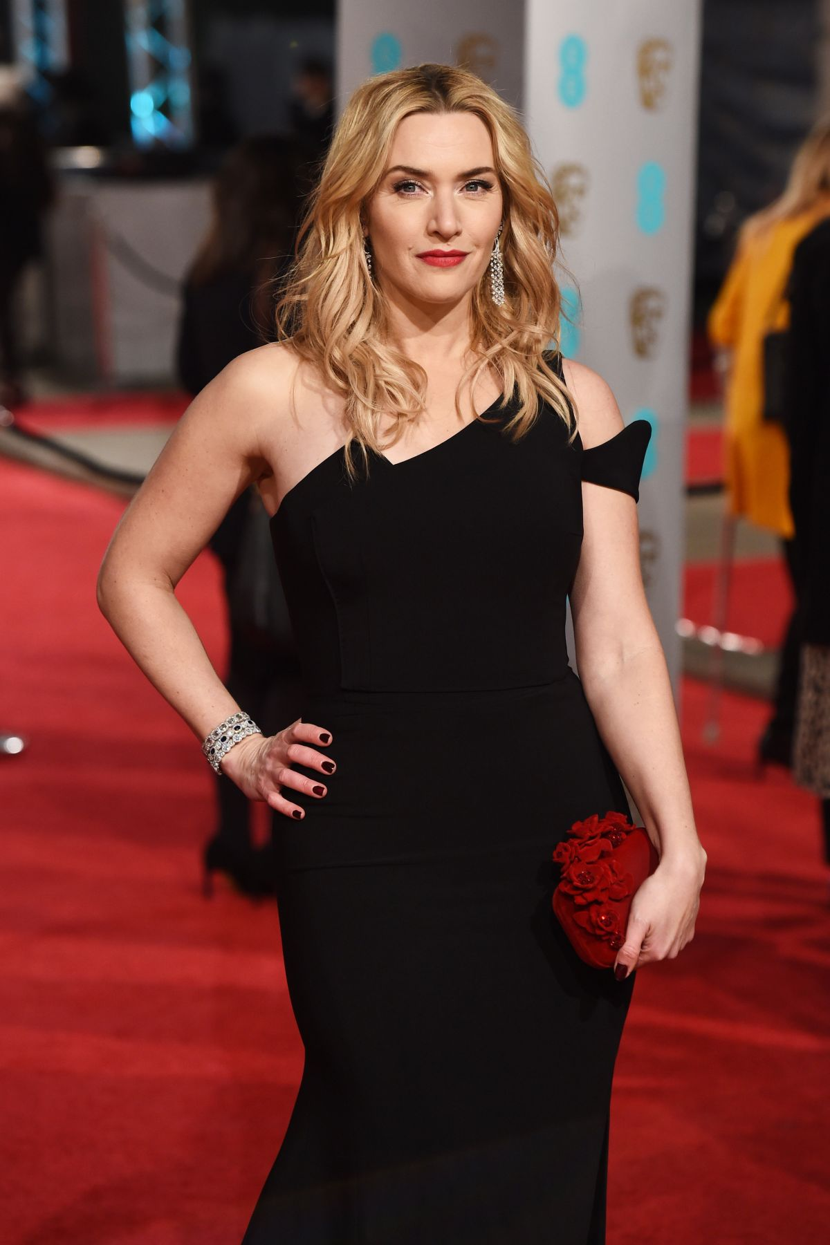Kate Winslet Archives ...