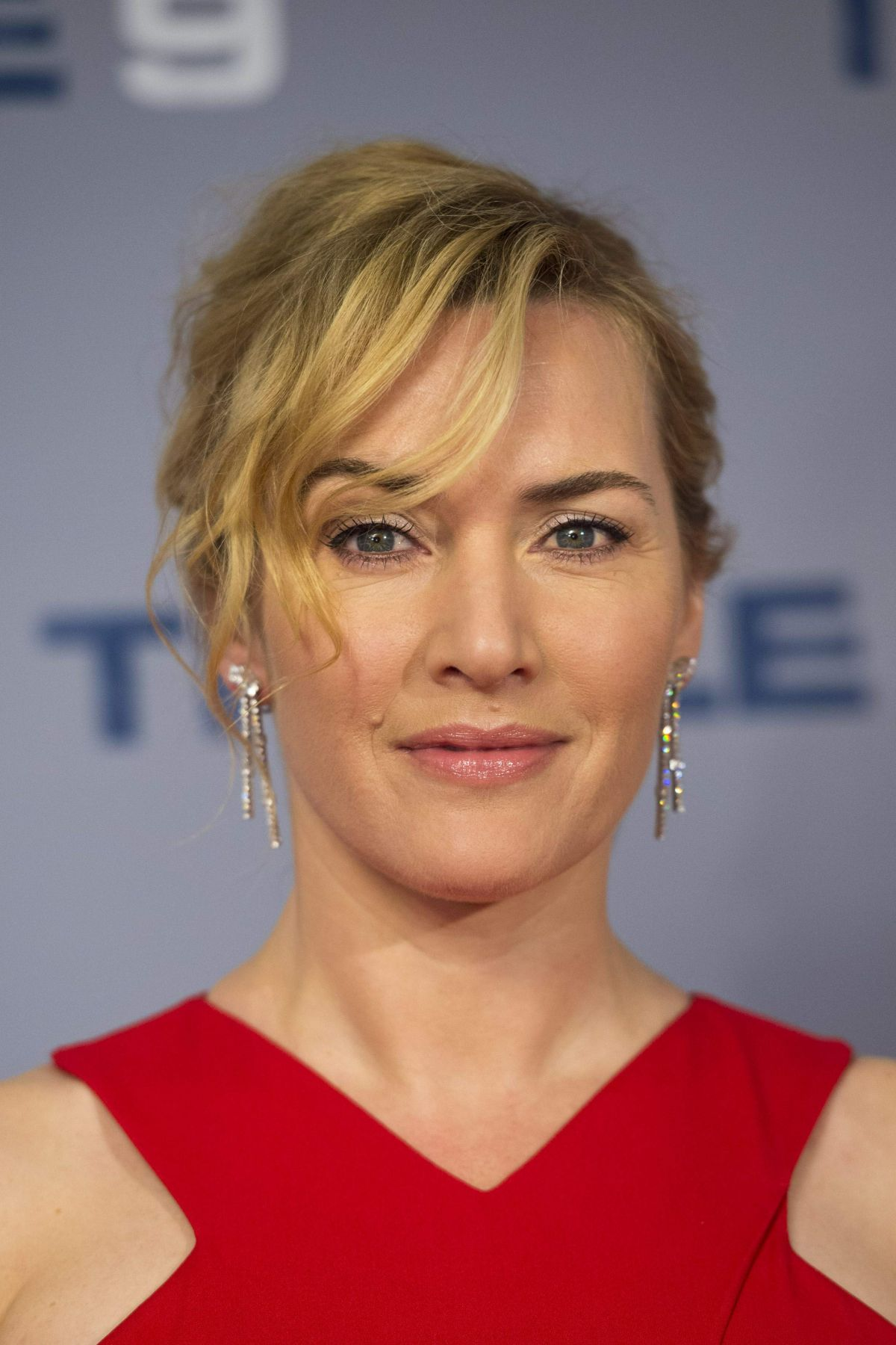 kate winslet - photo #37