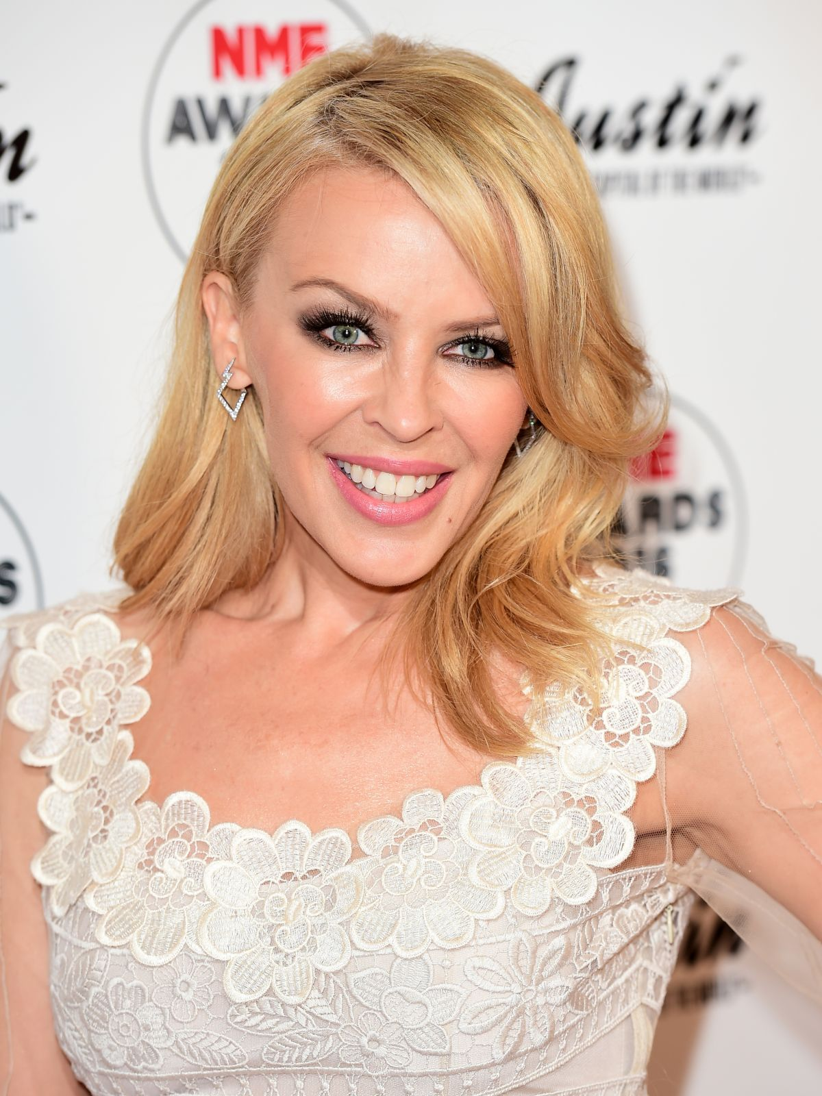 kylie minogue - photo #36