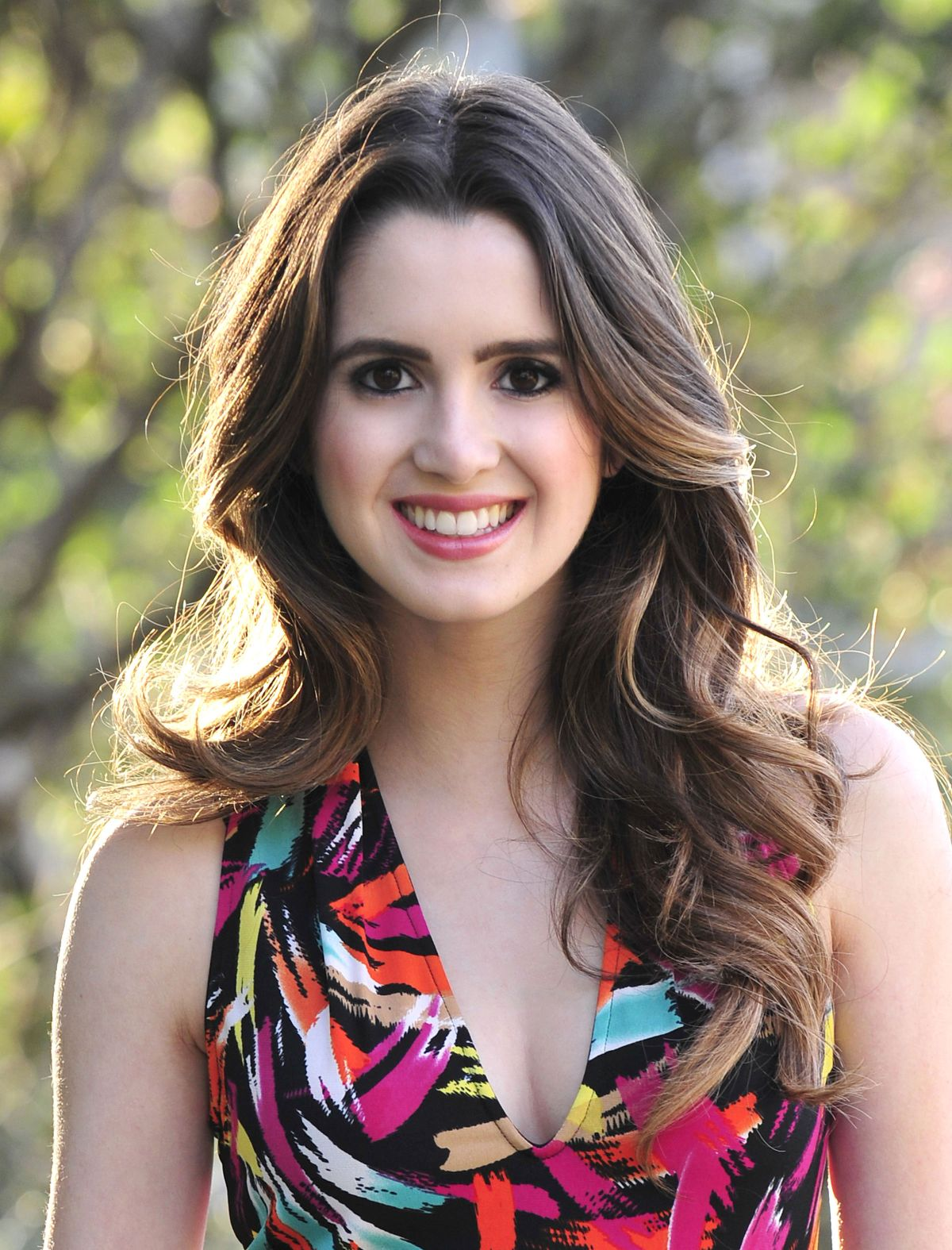 Http Www Hawtcelebs Com Category Laura Marano Page 5