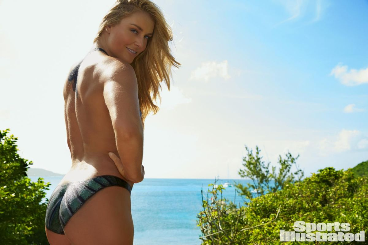 be0667ea747f8 lindsey-vonn-in-sports-illustrated-swimsuit-bodypaint-issue-2016 3 ...