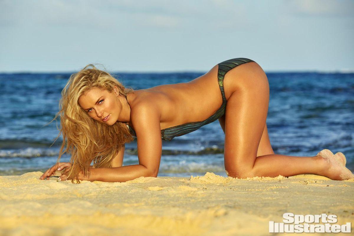 lindsay marie hottest naked women