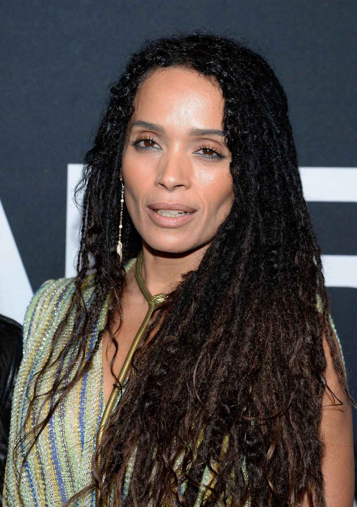 Lisa Bonet earned a  million dollar salary, leaving the net worth at 10 million in 2017