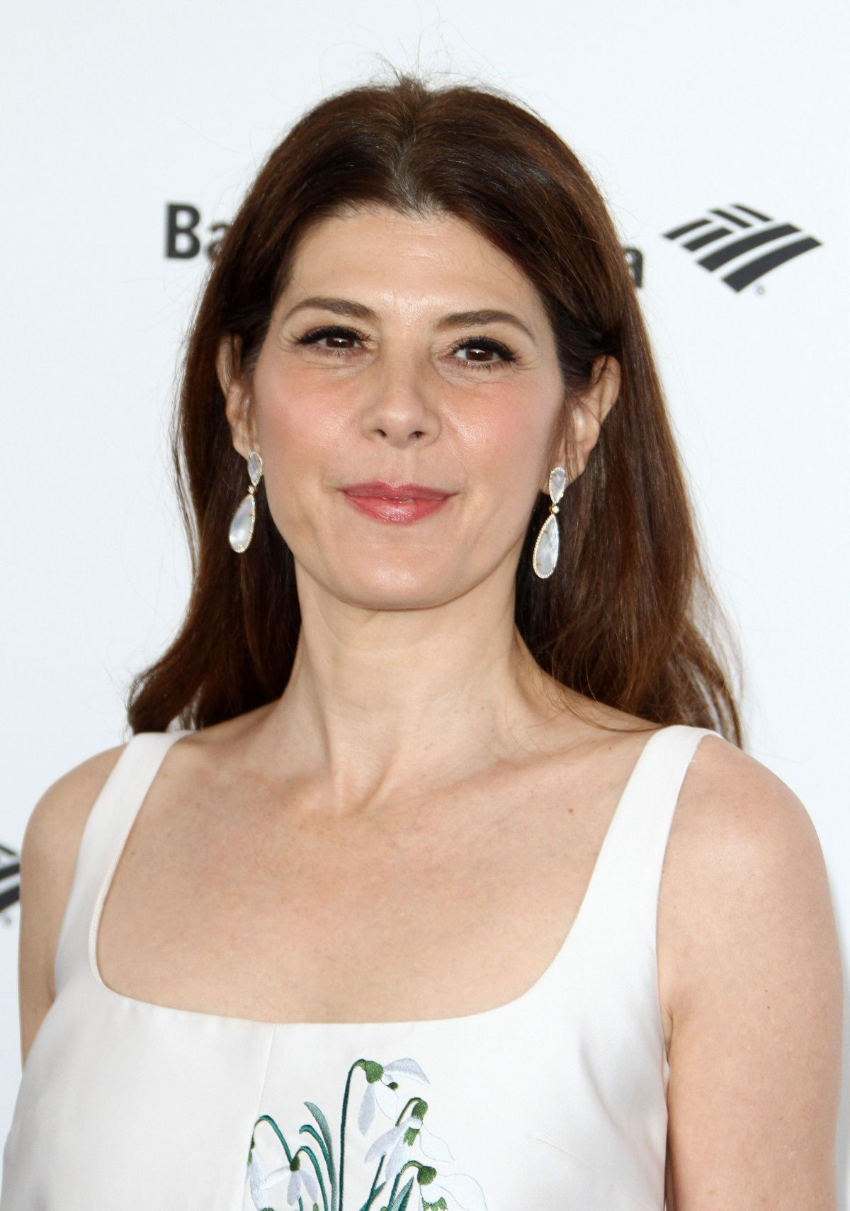 MARISA TOMEI at Film I...