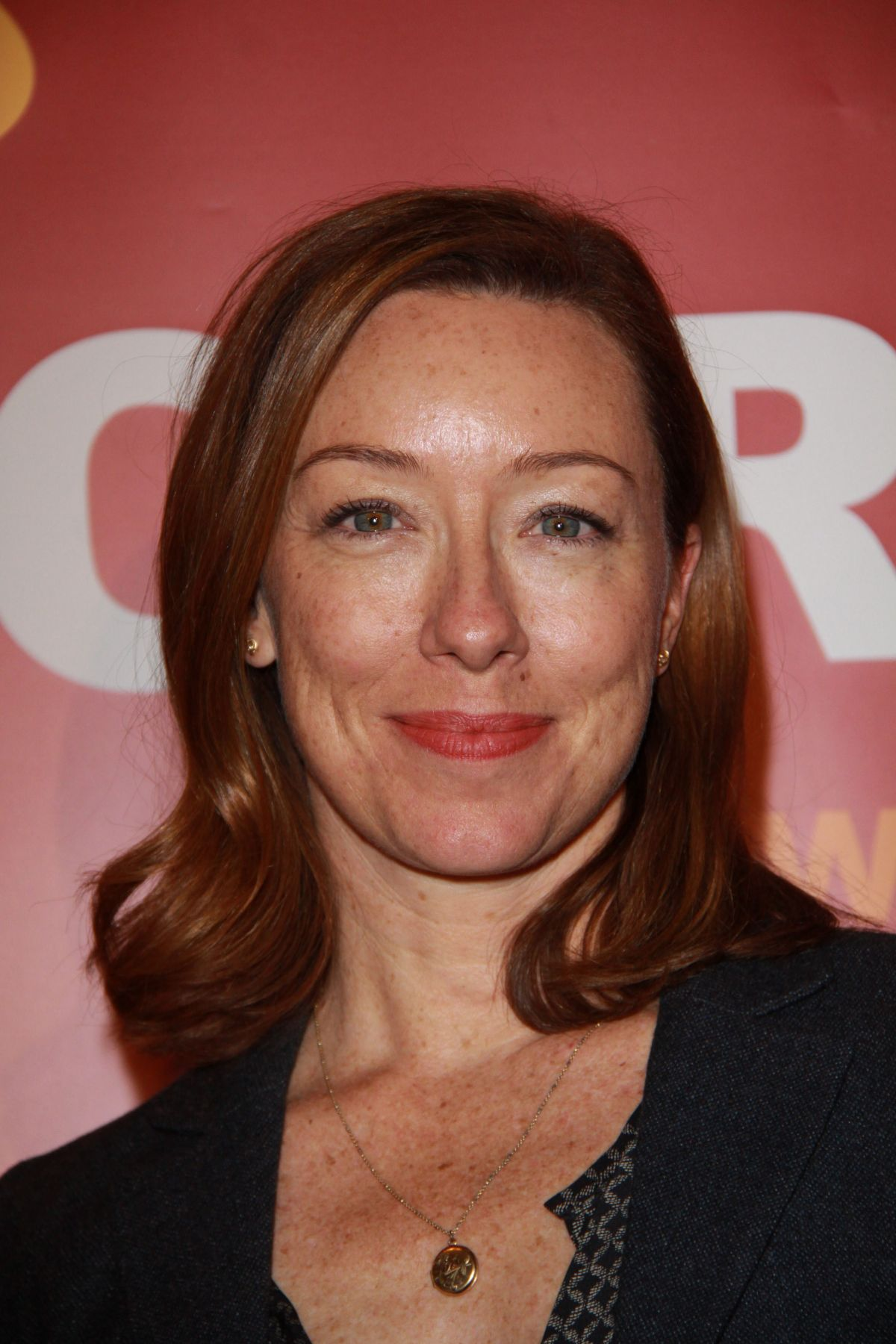 MOLLY PARKER at 2016 actra National Award of Excellence Honoring Neve Campbell in Beverly Hills 01/31/2016