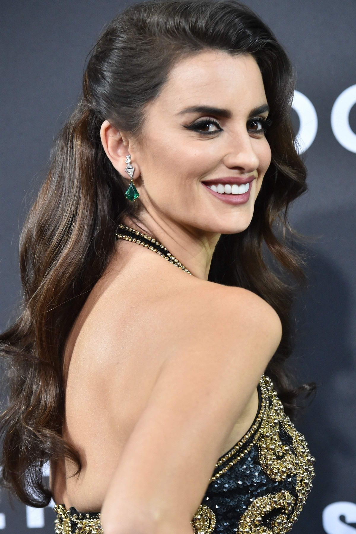 penelope-cruz-at-zoolander-2-premiere-in