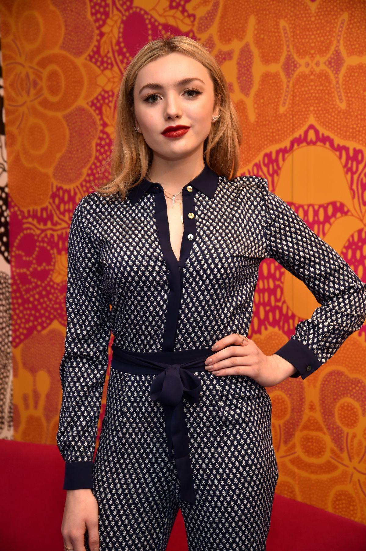 ... at Diane Von Furstenberg Fall 2016 Fashion Shoe in New York 02/14/2016