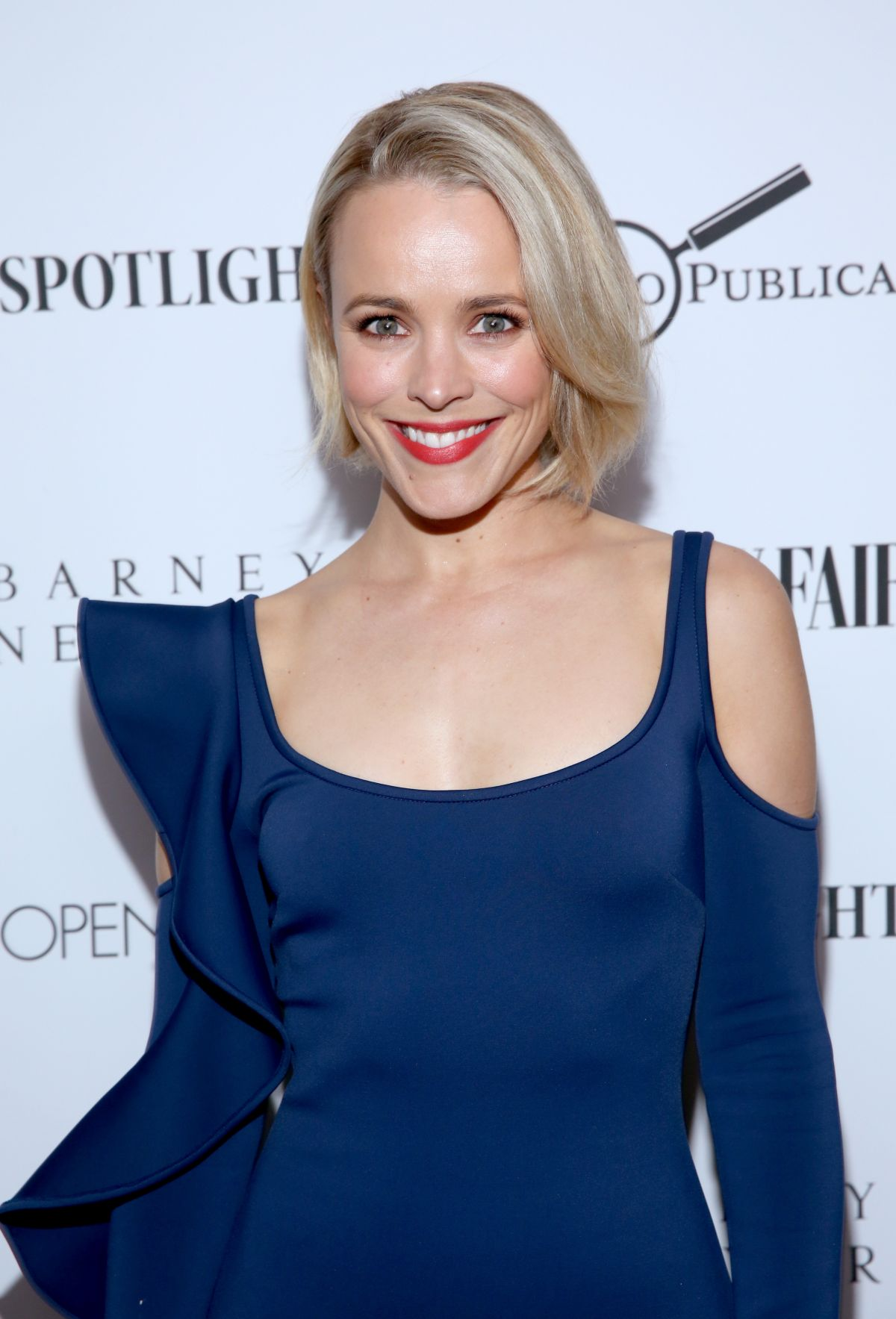 Young Rachel McAdams nudes (13 foto and video), Ass, Leaked, Twitter, in bikini 2017