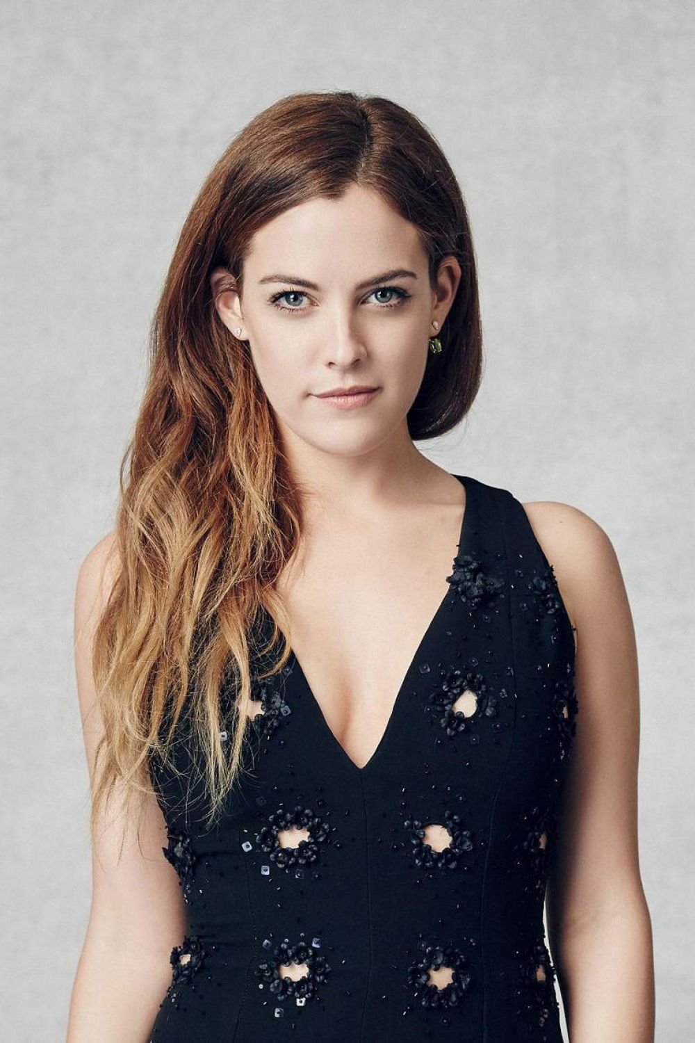 Riley Keough Archives - Page 3 of 6 - HawtCelebs - HawtCelebs