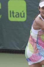 ANA IVANOVIC at 2016 Miami Open 03/25/2016