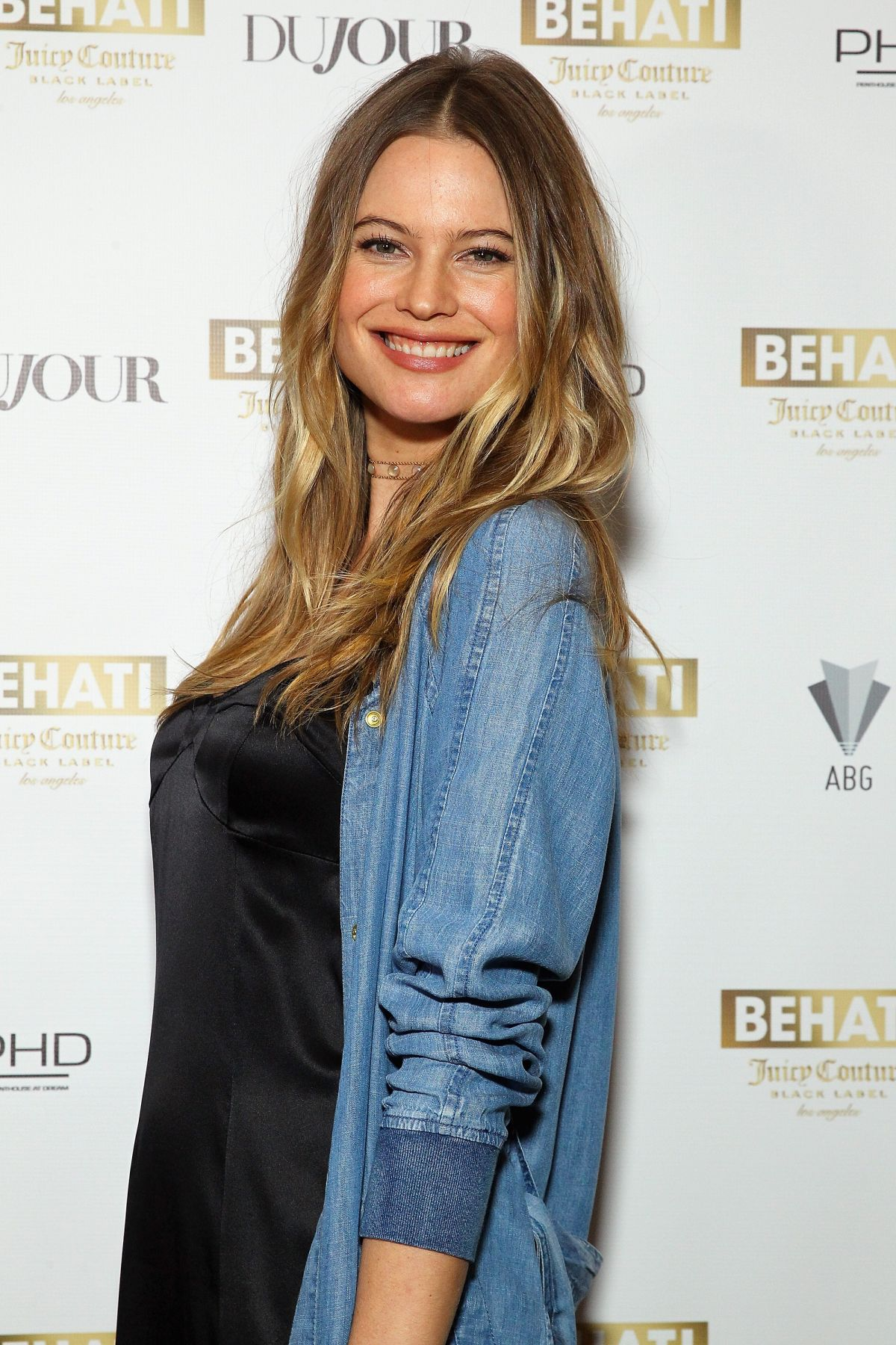 341d89029f20 behati-prinsloo-at-behati-x-juicy-couture-launch-in-new-york-03-23 ...
