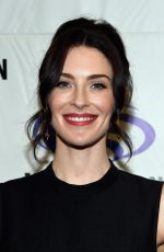BRIDGET REGAN at