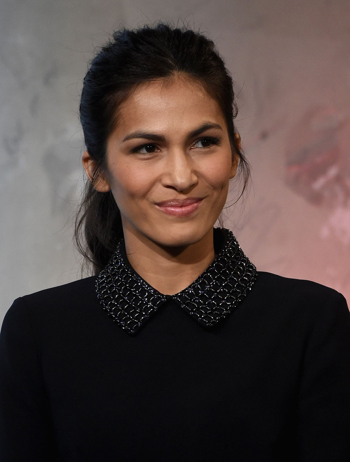 Elodie Yung Wallpaper | Full HD Pictures
