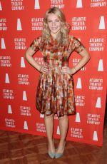 ELOISE MUMFORD at Atlantic Theater Company Actors