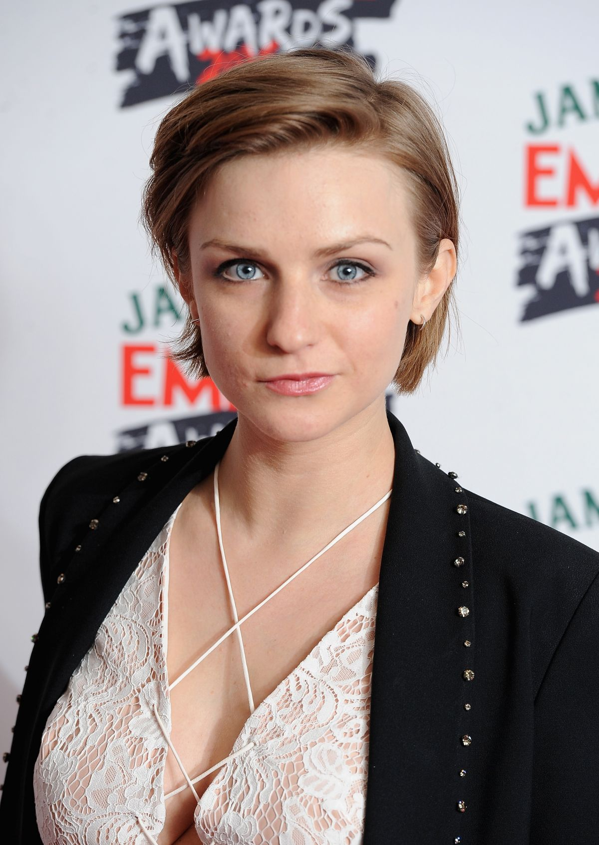 Hot Faye Marsay nudes (49 foto and video), Pussy, Paparazzi, Feet, lingerie 2018