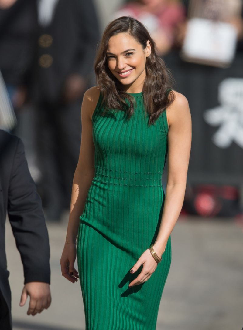 gal gadot - photo #26