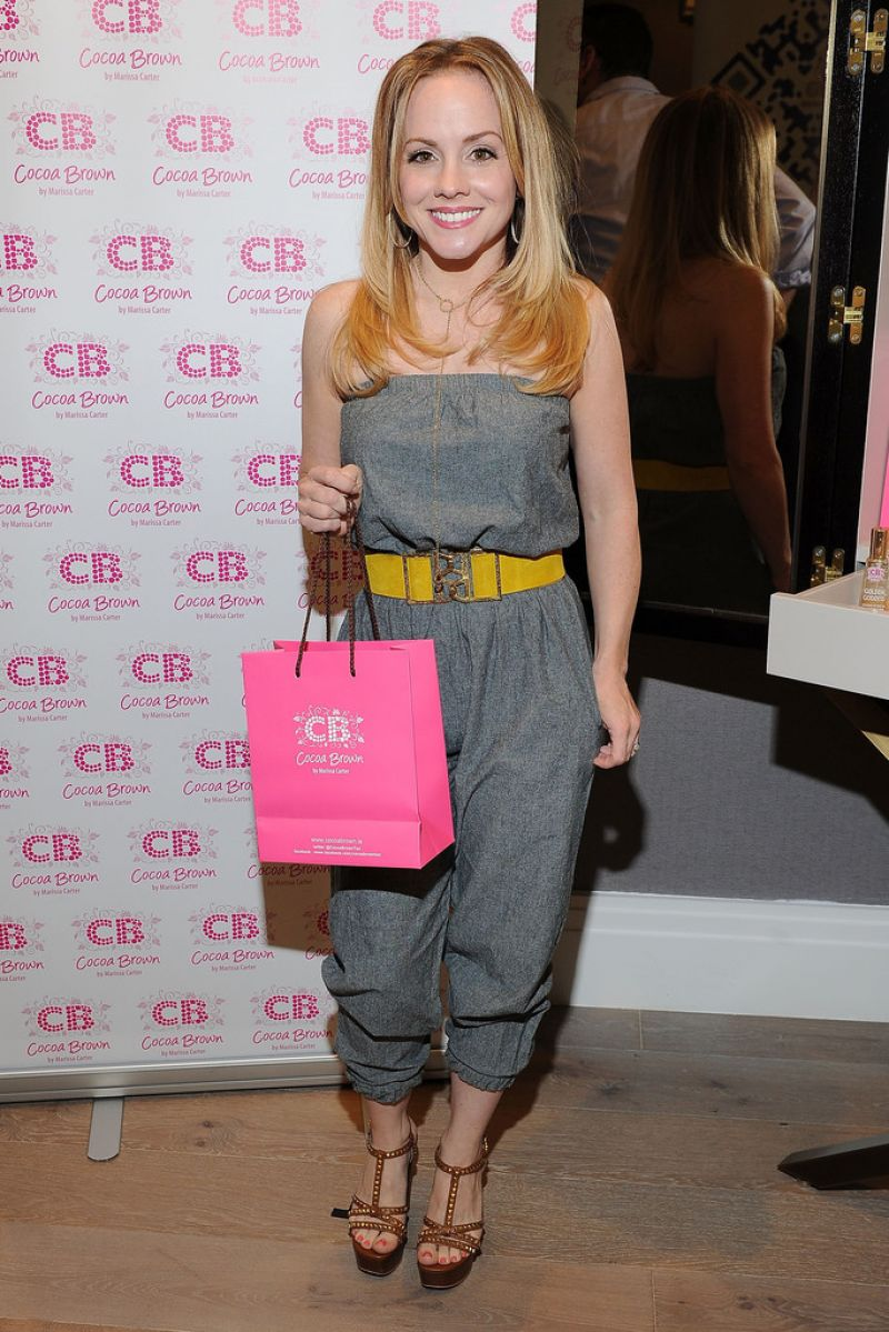 Forum on this topic: Charlotte Kate Fox, kelly-stables/