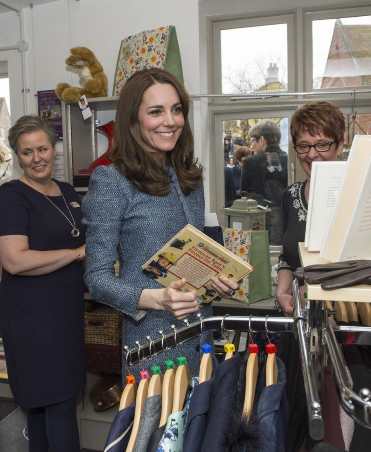 Forum on this topic: Charity shop where Catherine Middleton and the , charity-shop-where-catherine-middleton-and-the/