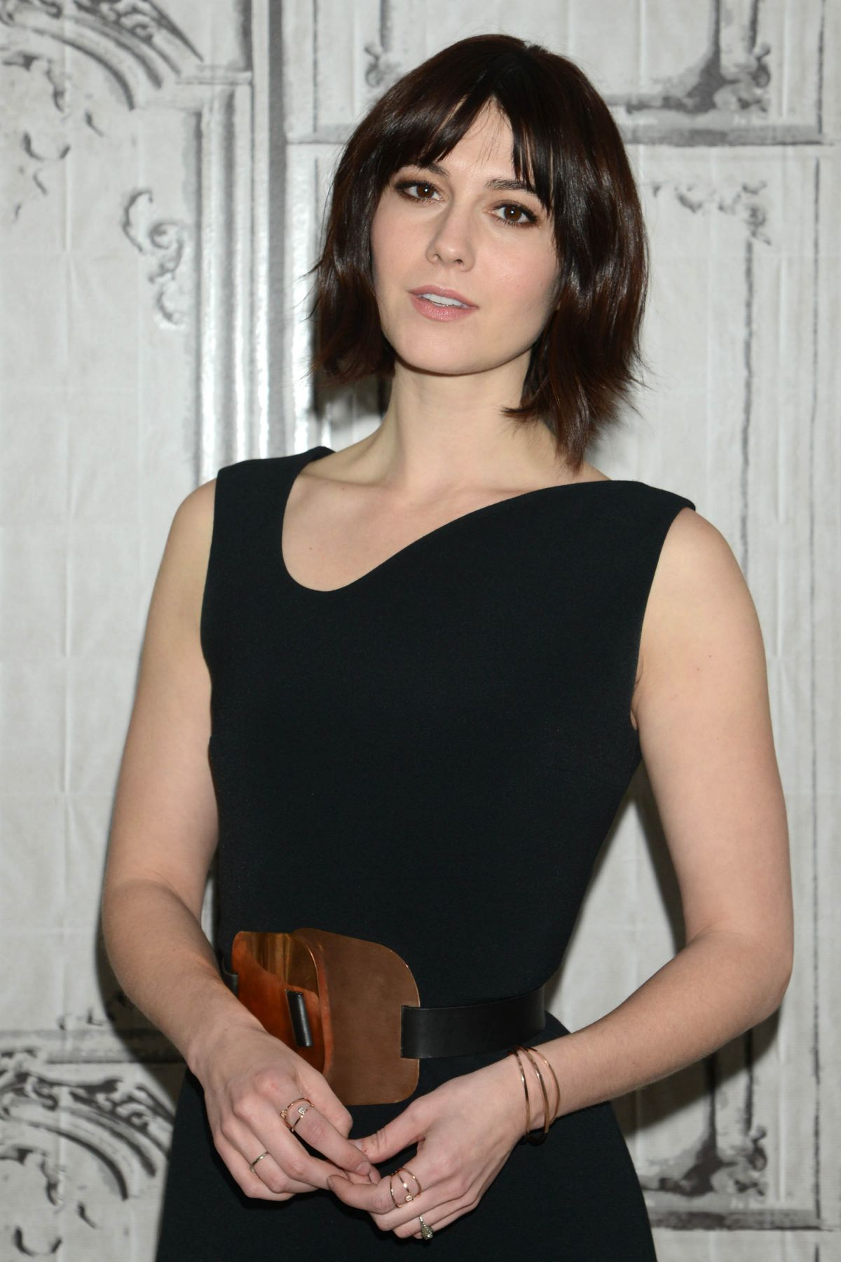 mary elizabeth winstead - photo #41