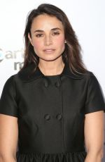 MIA MAESTRO at UCLA Institute of the Environment and Sustainability Annual Gala in Beverly Hills 03/24/2016