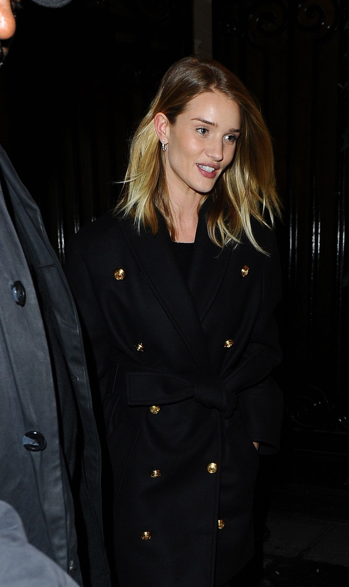 Rosie Huntington-Whiteley Archives - Page 7 of 29 - HawtCelebs ... Rosie Huntington Whiteley