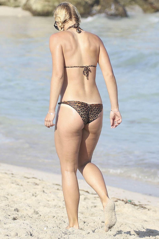 A Bikini Swimsuit 65