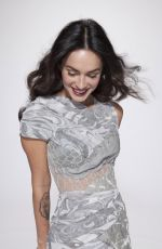 The Best from Past - MEGAN FOX, 2009 SNL Photoshoot