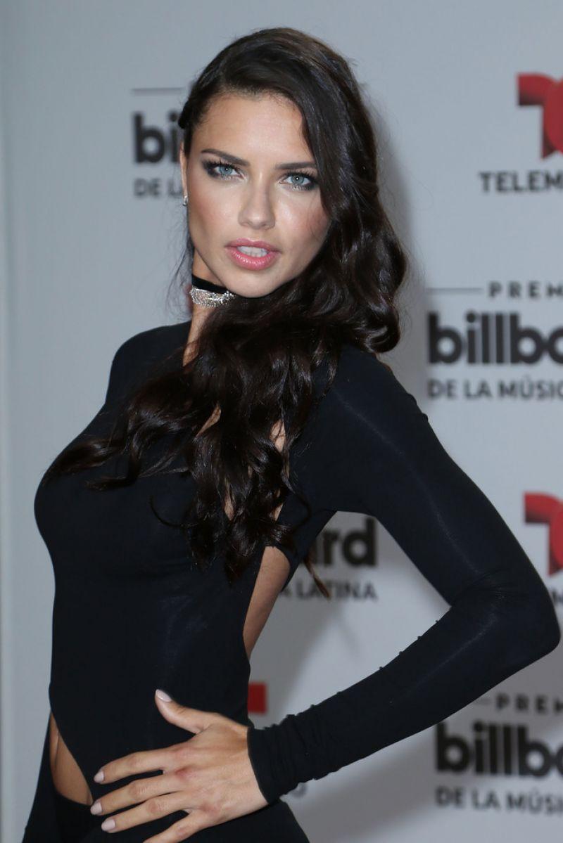 Billboard Hot Latin 27