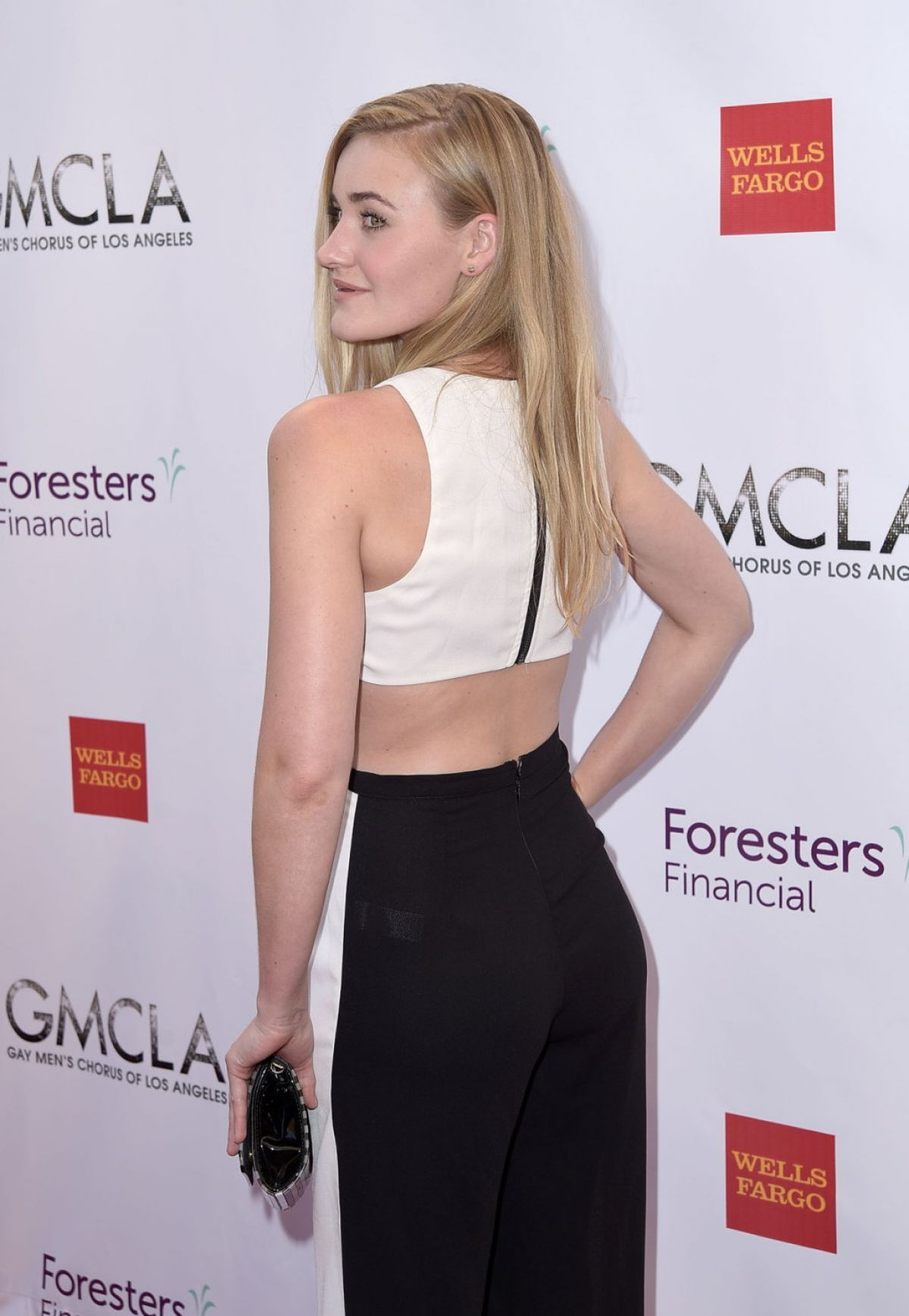 Pics Amanda AJ MIchalka naked (15 foto and video), Sexy, Cleavage, Instagram, butt 2018