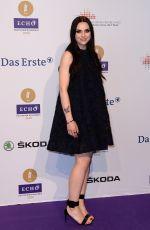 AMT MACDONALD at Echo Verleihung 2016 in Berlin 04/07/2016