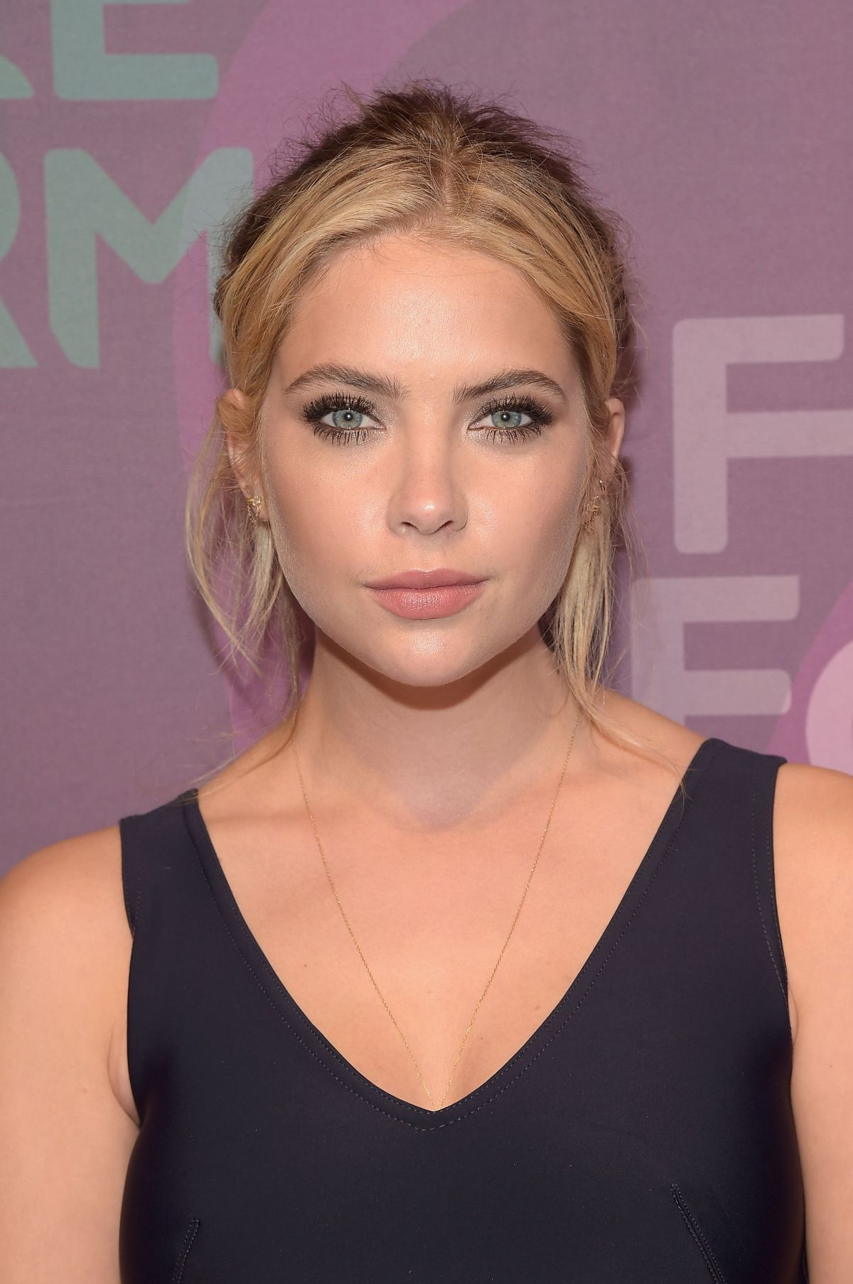 ashley benson - photo #29