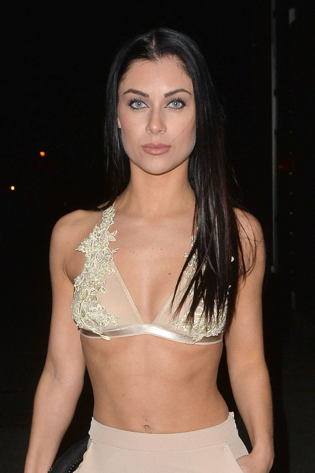 Pictures Cally Jane Beech nude (26 photos), Sexy, Is a cute, Selfie, legs 2018