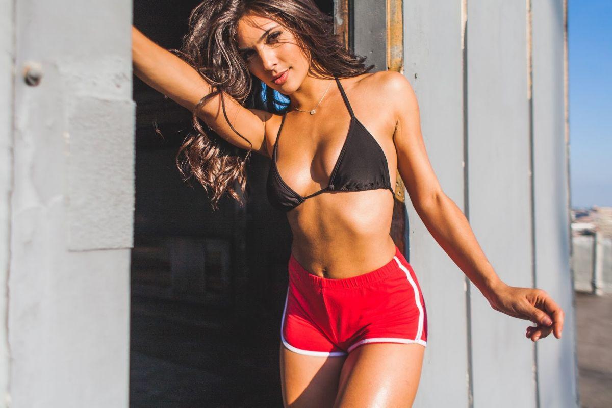 Bikini Camila Banus nude (73 foto and video), Tits, Cleavage, Instagram, panties 2018